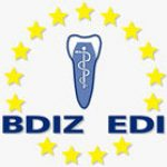 logo bdiz