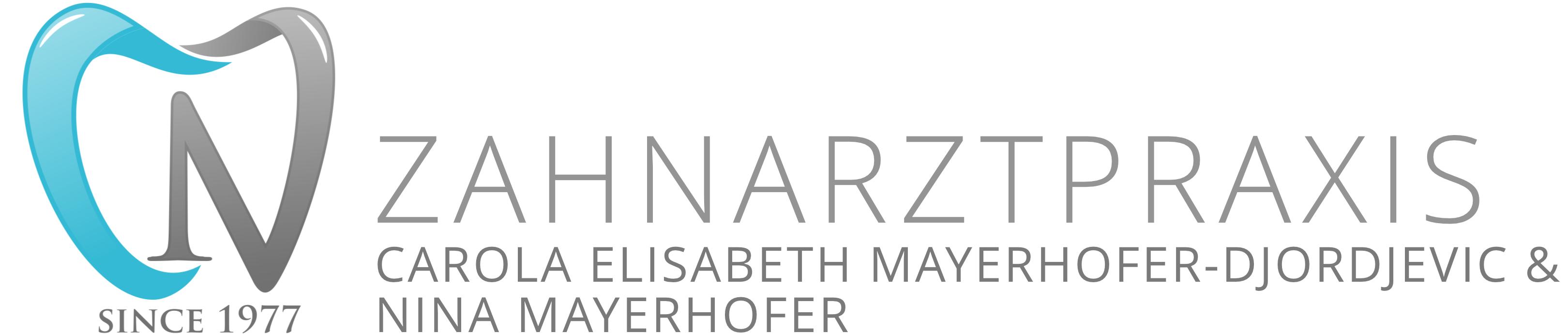 Zahnarztpraxis Carola Elisabeth Mayerhofer-Djordjevic